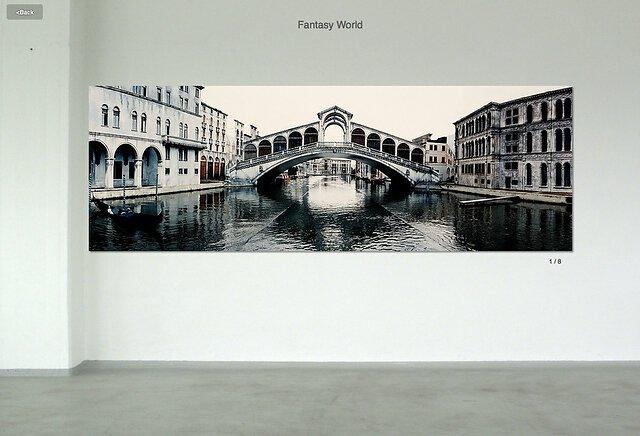 Dreyer-Fineart-Edition-02.jpg