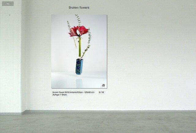 Dreyer-Fineart-Edition-03.jpg