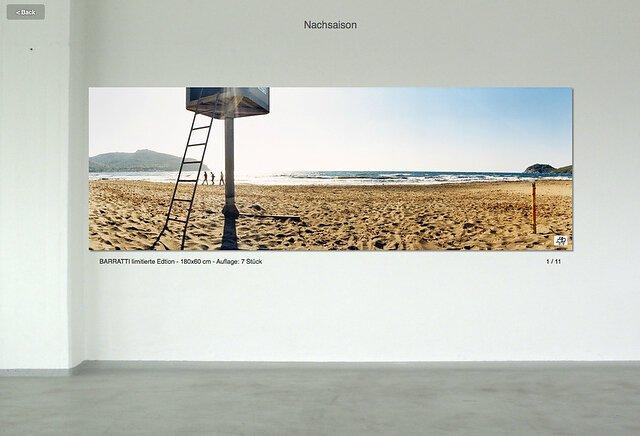 Dreyer-Fineart-Edition-04.jpg