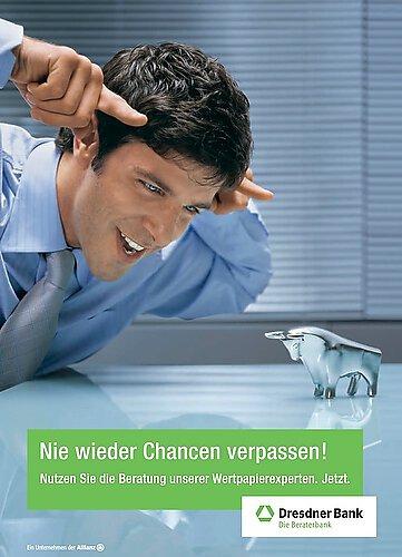 Dreyer-References-Dresdner-Bank.jpg