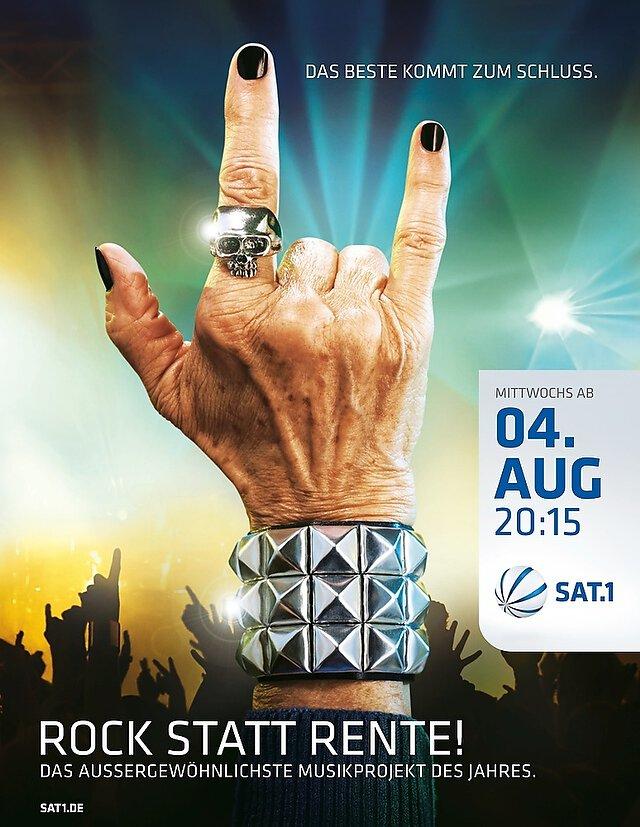 Dreyer-Sat1-Rock-statt-RenteA.jpg