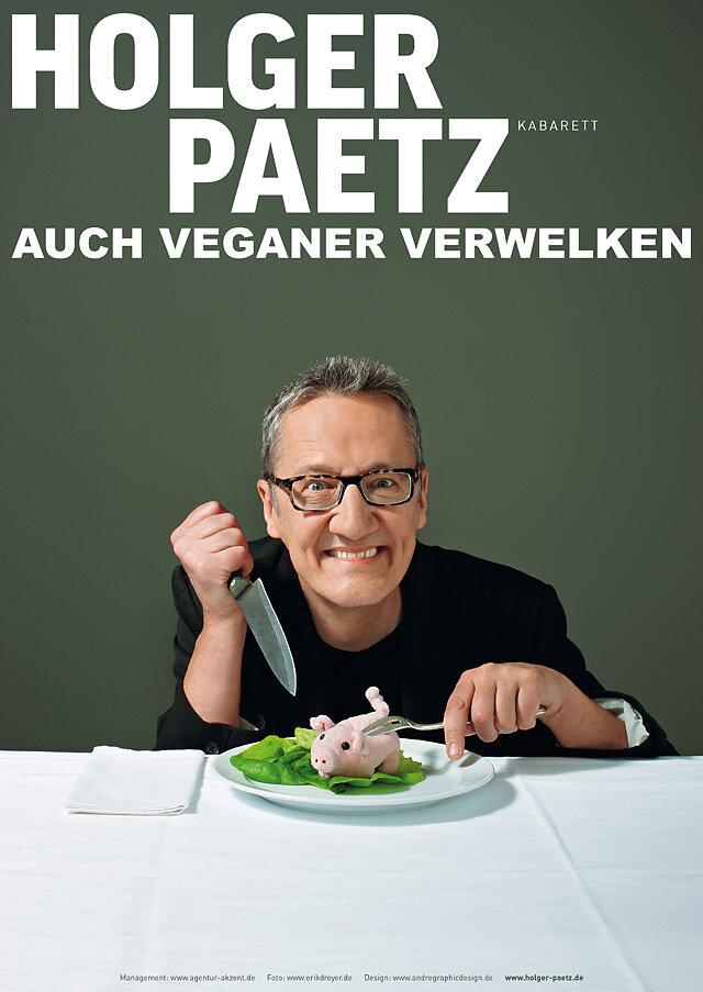 Holger-Paetz-Veganer-Foto-Erik-Dreyer.jpg