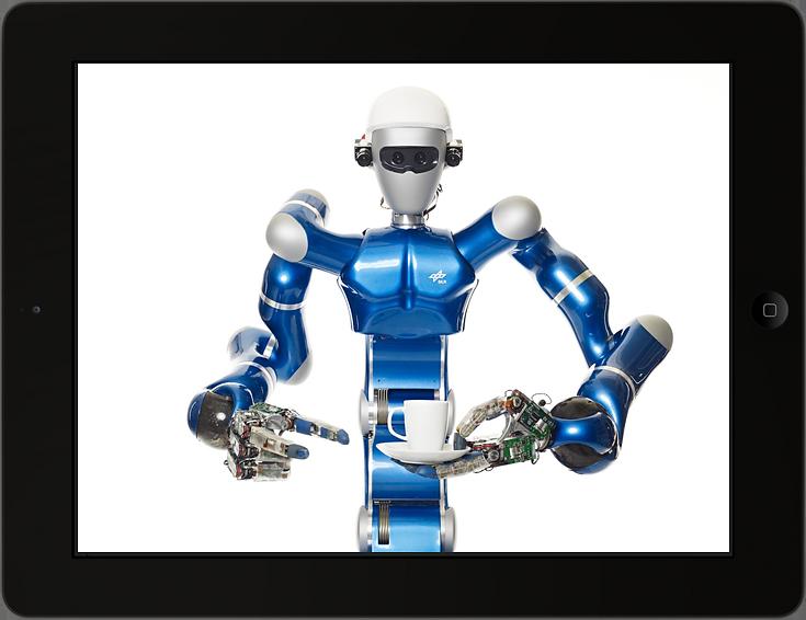 Justin-360-Robots-app-IEEE-Spectrum-Foto-Erik-Dreyer.png